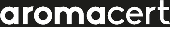 text-logo-en