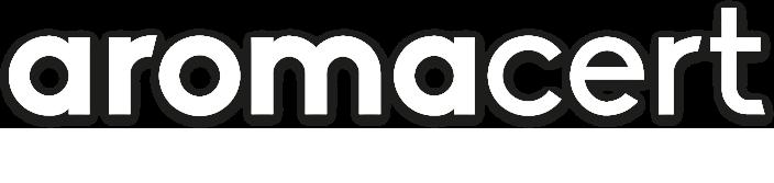 4new_text-logo