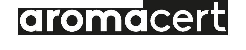 text-logo-it